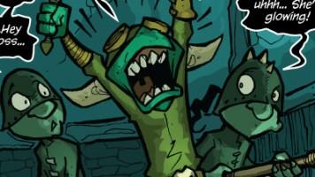 travs webcomic ideas 3